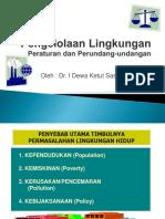 PENGELOLAAN LH.pptx