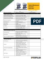 Aerial Lift Checklist.pdf