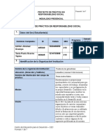 Proyecto Emigrantes Venezolanos (1)
