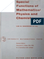 [I_N_Sneddon]_Special_Functions_of_Mathematical_Ph(BookSee.org).pdf