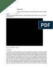 Sifat Mahmudah Dan Mazmumah
