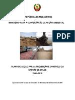 Plano_de_Accao_para_a_Prevencao_e_Controle_a_erosao_de_solos[1].pdf