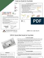 NEMM034_Rev_A _DR181_Oxy_Hookup_ENGLISH.pdf