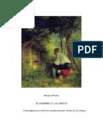 HombreAbejas.pdf