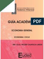 ECONOMÍA GENERAL MANUAL.pdf
