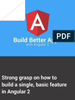 better-apps-angular-2-day1.pdf
