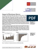 harvey_impact_20170908.pdf