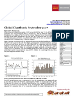global-chartbook-20170908.pdf