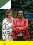 VRO08 025VROM.nl Defcombi