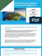 Administración Aduanera y Facilitación de Comercio_vs1