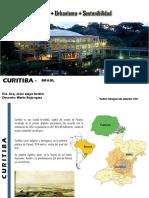 Curitiba Expo
