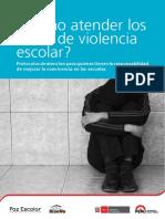 protocolo_siseve.pdf