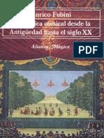 la estética musical desde la antigüedad hasta el s.xx_2