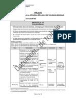 PROTOCOLOS 2017.pdf