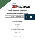 banco-continetal-revisado.docx