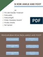 1 Pengukuran Rom Pada Ankle and Foot (1)
