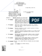 WWII AAF Operations ~ Jun 1942