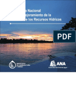 ANA estrategia_nacional_para_el_mejoramiento_de_la_calidad_de_los_recursos_hidricos..pdf