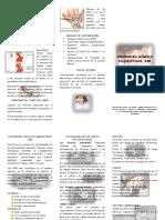 DESORDENES MUSCULOESQUELETICOS.docx