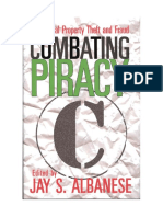 0765803577__Intellectual Property Theft and Fraud - Combating Piracy.pdf