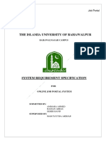 FYP Document