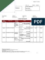 1498475623281.pdf