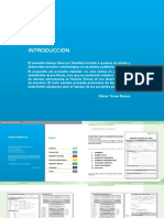 Odontopediatria Clinica.pdf