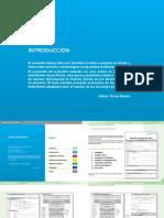 Odontopediatria Clinica.pdf