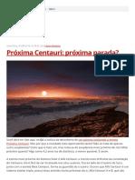 G1 Ciência e Saúde - Observatório - Cássio Barbosa_PG5