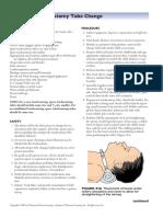 Skill 47[1]..Tracheostomy Tube Change.pdf