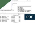 VERSÃO 2012 1 s.pdf