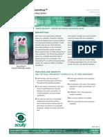 ST-47 datasheet.pdf