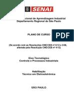 PLANO_DE_CURSO_-_CT_ELETROELETRONICA_-_1500h.pdf