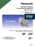 Manual_dmc-lx7_en_.pdf