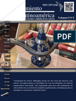 Mantenimiento en Latinoamerica volumen 9 5