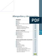15-manguitos_y_accessorios.pdf