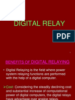 6. DigitalRelaying.ppt