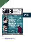 Entenda a Nova Teoria Da Gravidade Que Desbanca Einstein e Newton - Galileu _ Revista