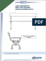 Patas  De Banca Tipo Colonial.pdf