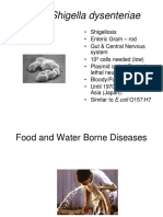 20+Water+Food+pathogens.ppt