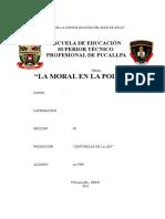 LA MORAL EN LA POLICÍA.docx