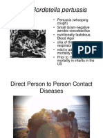 17+Direct+Contact.ppt