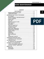 AN400K4.pdf