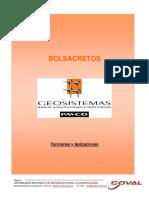 86895192-Bolsacretos-funciones-aplicaciones.pdf