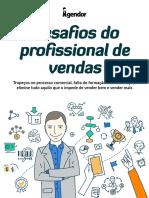E-book Desafios Profissional Vendas.pdf