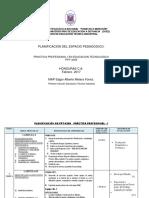 Planificacion PP1-I Periodo 2017 ETI-CUED (1)