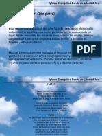 himnosdelayer3raparte-120306165805-phpapp01