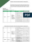 SectorEconomico15.Pesca.pdf