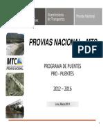 PROG PUENTES  DETALLADO.pdf
