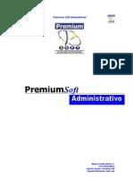 Manual Administrativo 6.2